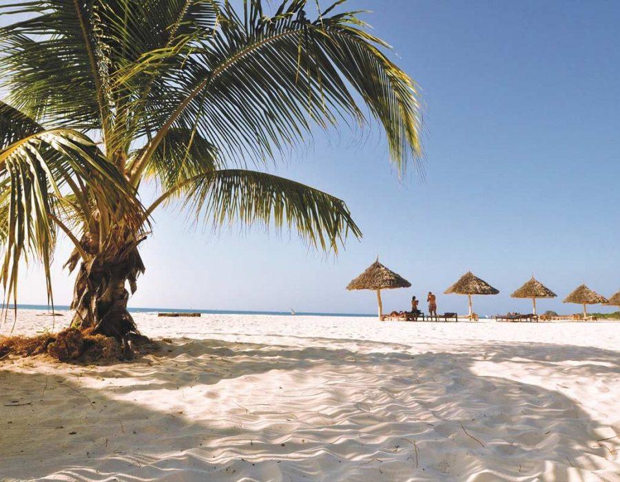 13 Days – Best of Tanzania and Zanzibar